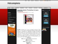 hdcomtudo.blogspot.com