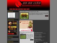 hddoleao.blogspot.com Posts, Relembre! PE 99: Náutico 3 x 3 Sport, Postagens (Atom)