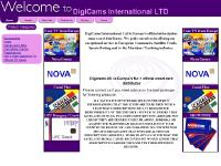 DigiCams-UK LTD