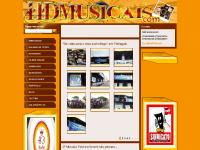 hdmusicais.com
