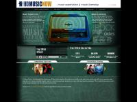 hdmusicnow.com Music Supervision, Catalog, Clients