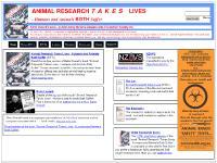 health.org.nz Read ARTL, ARSL, Launch