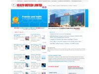 Packaging, Business Opportunities, Business Activities, Career