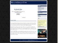 Health Grills - healthgrills.com