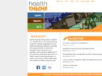 HealthSTAT | Health Students Taking Action Together