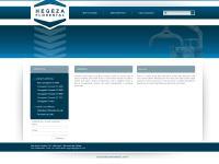 hegeza.com