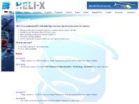 heli-x.net