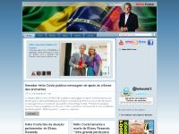 heliocosta.com