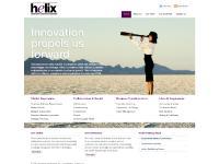 helixcommerce.com - helixcommerce