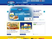 hellmanns.us PRODUCTS, ALL RECIPES, Chicken Recipes