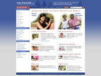 Helpguide helps you help yourself to better mental and emotional health