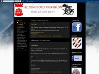 helsingborgtriathlon.blogspot.com Snart dags!, 00:04, 0 kommentarer