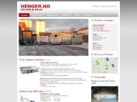 Henger.no