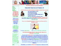 Herbalife Cheshire and Chester UK - Herballife Herbal Life