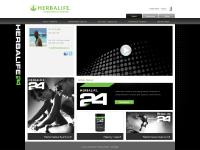 FELIX DUENO | Herbalife Independent Distributor | Home