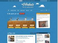 herbots.com Herbots, Jo, Miet