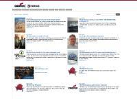 hernis.com cctv, cctv system, surveillance