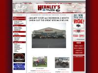 Pennsylvania, Polaris, Victory, ATV, motorcycle, dealer, Hernley's Polaris/Victory