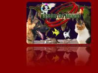 heroisdomundo.com