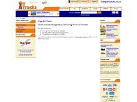 herpadirect.co.uk