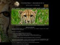 hesc.co.za DOWNLOAD OUR BROCHURE, Origin Blu Communications