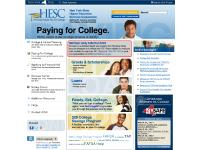 529 College Savings Program, FAFSA, Scholarships, Federal Grants