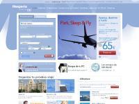 Hoteles Hesperia - Hoteles de lujo - 30% de descuento, Web Oficial