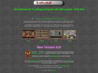 Download Mahjong Game of Dragons 8.0
