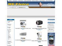hgequip.com.br
