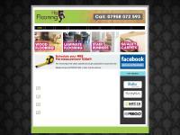 hgflooring.co.uk WOOD, LAMINATE, STAIR RUNNERS