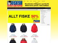 Hi-Sport FACTORY OUTLET