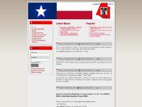 Hidalgo County GOP