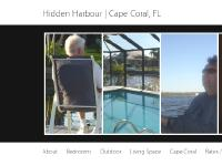 Hidden Harbour | Cape Coral, FL | Hidden Harbour | Holiday Home, Cape Coral, FL