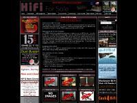 hifiads.co.uk
