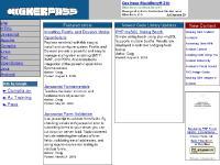Higherpass: Computer Training - Web Development - Certification