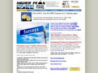 Higher Peak Altitude Training, Altitude Tent, Hypoxic Air Generator