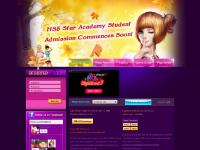 highstreet5.com.my Bittorrent Download, FlashGet, Emule