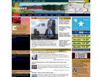 Qur'an Explorer, Radio Hormuud, saajidshow.net, Somaaljecel