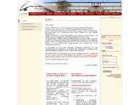 Schulleben, Archiv, Vorwort, Schulgeschichte