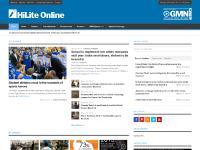 HiLite Online | Carmel High School's student newsmagazine