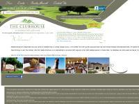 hillsclubhouse.com banquet, wedding, wedding reception