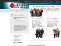 hinckleybusiness.co.uk