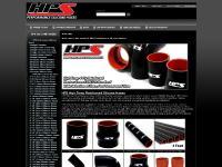 hiprospeed.com silicone hose, hoses silicone, silicon hose