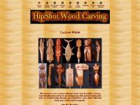 hipshotwood.com
