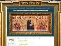 The Sistine Madonna, Gothic Art, Medieval Paintings and Art, Babylonian Assyrian Paintings