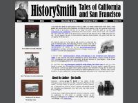 Jim Smith's HistorySmith