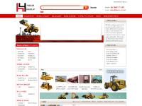hitachi-cat.com Used Excavators, Used Wheel loaders, Used Bulldozers