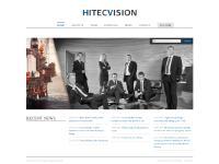 hitecvision.com