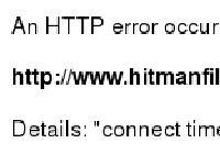 hitmanfilme.com.br - hitmanfilme