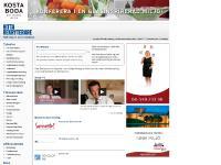 statistik för hittarekryterare - Start - Hittarekryterare.se - Nordiska företag inom ...
